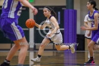 Gallery: Girls Basketball Ingraham @ Bainbridge